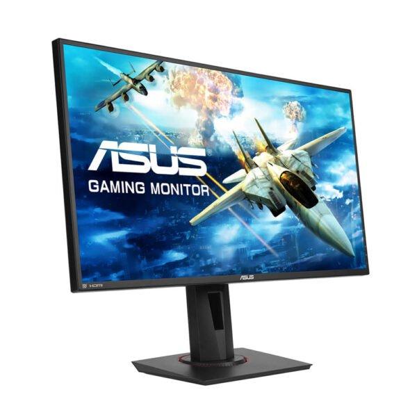 Asus VG278Q 27'' Monitor