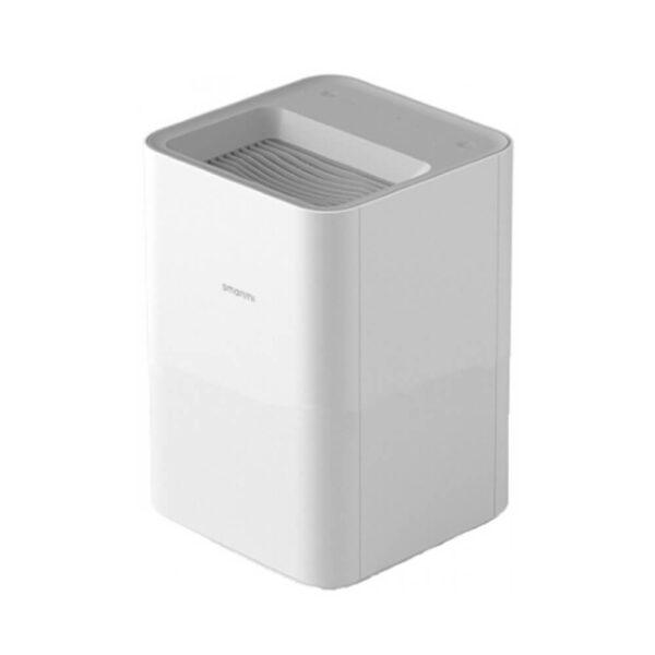 Havanəmləndirici Xiaomi Smartmi Air Humidifier 2