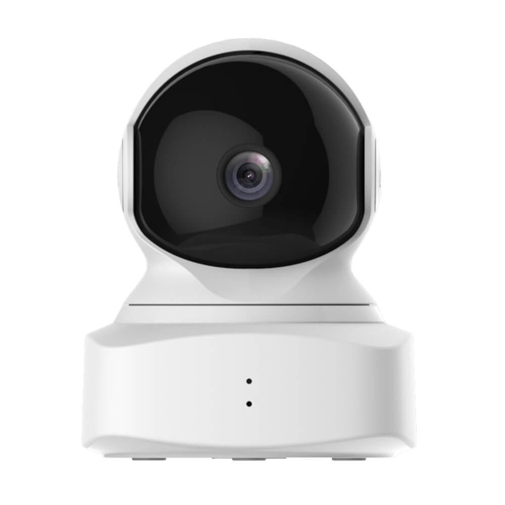 Müşahidə Kamerası YI Cloud Dome camera-White