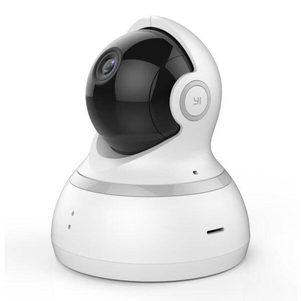 Müşahidə Kamerası YI Dome Camera 1080p White