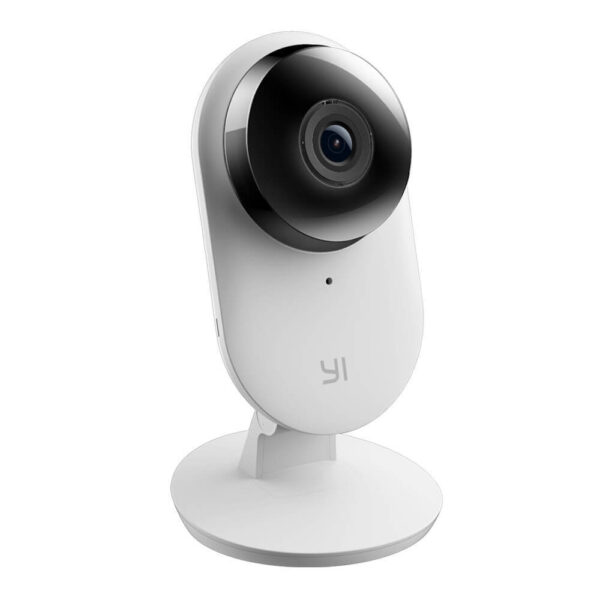 Müşahidə Kamerası YI home camera 2 1080p White