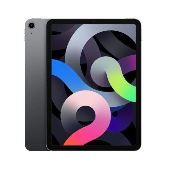 """Apple iPad Air 10.9"""" (2020) Wi-Fi 256Gb Space Gray"""