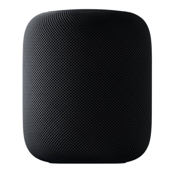 Apple HomPod Space Gray
