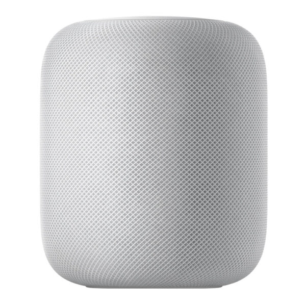 Apple HomPod White