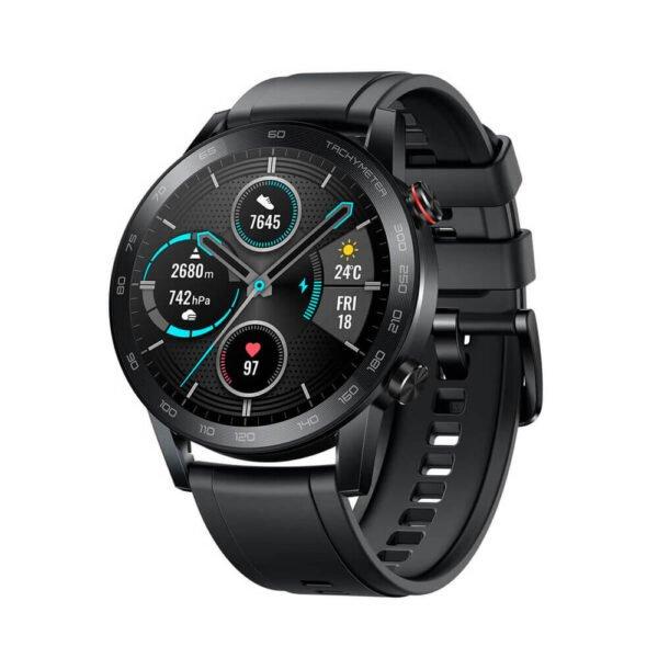 Huawei HONOR Magic Watch 2 46mm Black