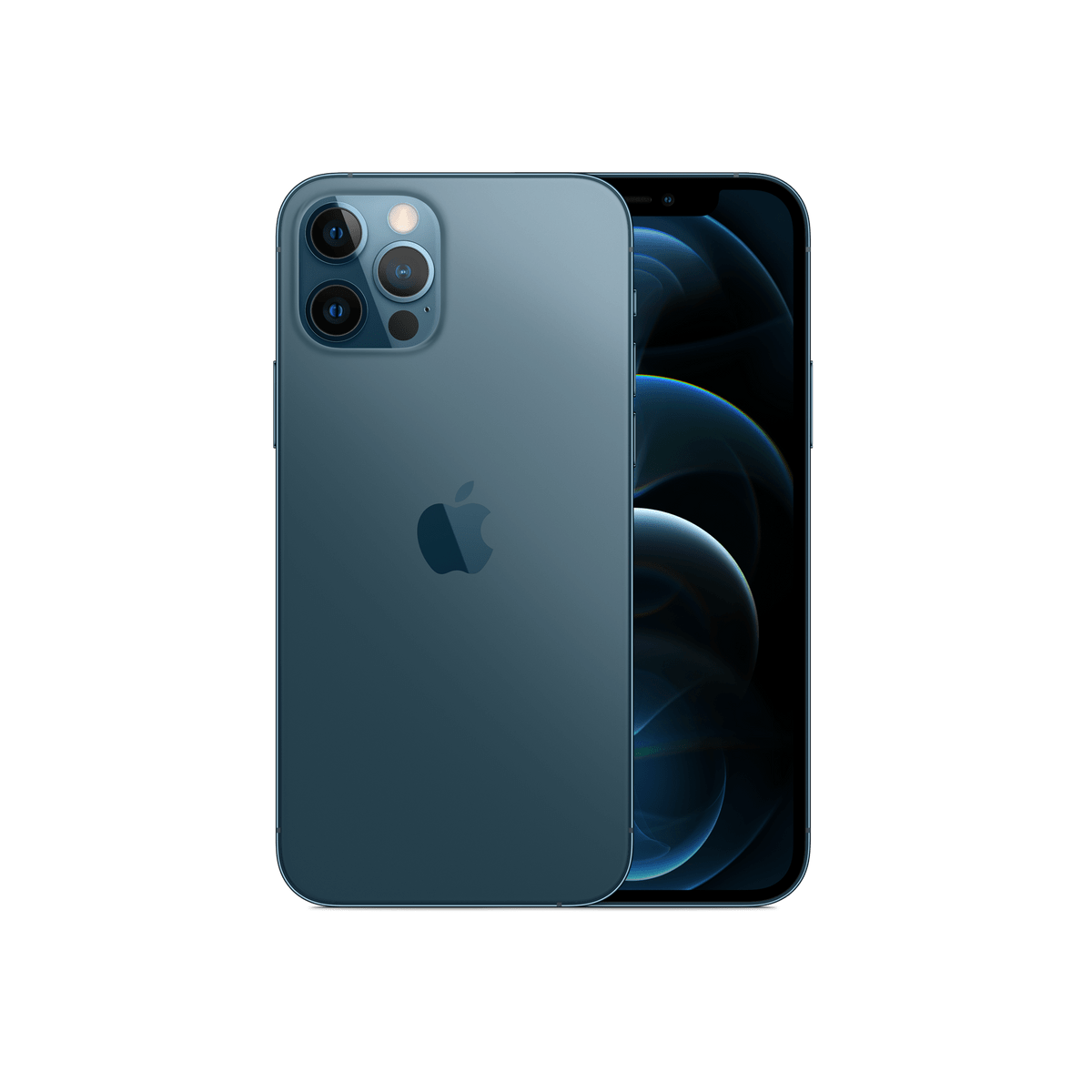 Apple iPhone 12 Pro 512Gb Pacific Blue 5G With FaceTime