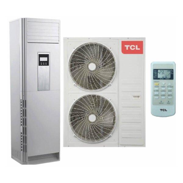 TCL TAC CHSA/C- 48 - (125-140 kv)