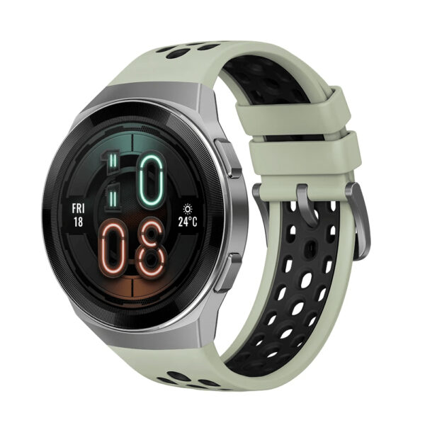 HUAWEI Watch GT2e 46mm ,Mint Green