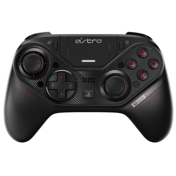 PS4 Astro C40 TR Controller