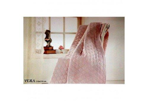 Gelin Home firması (model Vera 2nəfərlik) 8699216064757