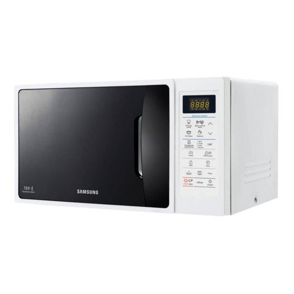 Mikrodalğalı soba Samsung GE83ARW