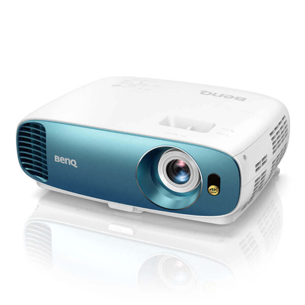 BENQ TK800 Home Entertainment Projector 4K HDR