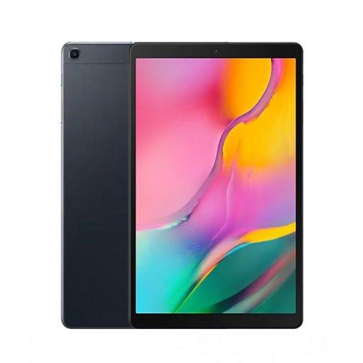 Samsung Galaxy Tab A 10.1'' (2019) T510 Wi-Fi Black