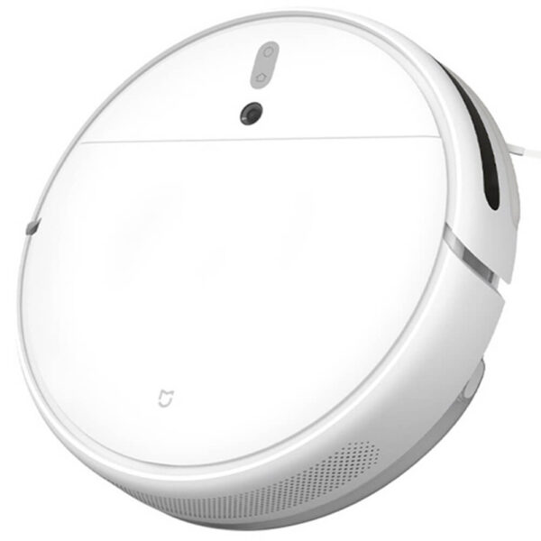 Robot Tozsoran Xiaomi Mijia Robot Vacuum Cleaner 1C